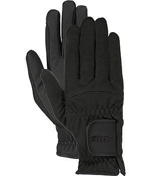 STEEDS Gants  Newport - version été - 870080-XXS-S