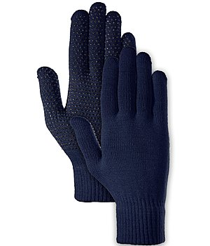 STEEDS Gants d'équitation  Magic - 870210-1-M