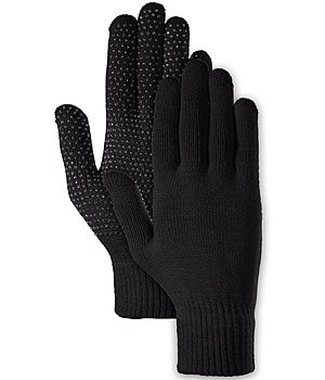 STEEDS Gants d'équitation  Magic - 870210-1-S