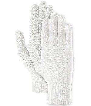 STEEDS Gants d'équitation  Magic - 870210-1-W