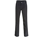 Wrangler  Jeans  Regular Fit Black  - 181641-33 - 2