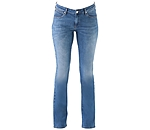 Wrangler Jeans Straight  Best Blue - 182728-27 - 2