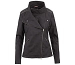 STONEDEEK Veste synthétique  Lily - 182904-S-DB