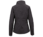 STONEDEEK Veste synthétique  Lily - 182904-S-DB - 3