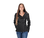 STONEDEEK Veste synthétique  Lily - 182904-S-S - 2