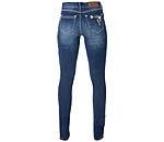 STONEDEEK Jeans  Adorable Amy - 183018-30
