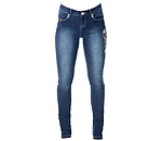 STONEDEEK Jeans  Adorable Amy - 183018-30 - 2