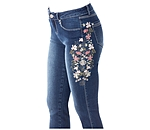 STONEDEEK Jeans  Adorable Amy - 183018-30 - 3