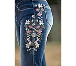STONEDEEK Jeans  Adorable Amy - 183018-30 - 5