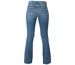 Wrangler Jeans Bootcut  Yucca Valley Longueur 32 - 183088-31