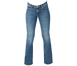 Wrangler Jeans Bootcut  Yucca Valley Longueur 32 - 183088-31 - 2