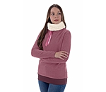 STONEDEEK Pull-over en polaire pour femmes  Lucy - 183104-S-BY - 2