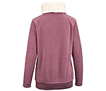 STONEDEEK Pull-over en polaire pour femmes  Lucy - 183104-S-BY - 3