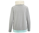 STONEDEEK Pull-over en polaire pour femmes  Lucy - 183104-XXL-RA - 3