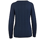 STONEDEEK Pull-over en tricot pour femmes  Serena - 183109-XL-MN - 3