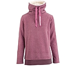 STONEDEEK Pull-over en polaire pour enfants  Lucy - 183116-128-BY