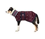 sugar dog Manteau polaire pour chien  Little Norway - 230801-3XS-ME