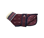 sugar dog Manteau polaire pour chien  Little Norway - 230801-3XS-ME - 2
