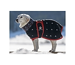 sugar dog Manteau polaire pour chiens  Lovely Norway - 230838-M-NV - 3