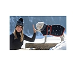 sugar dog Manteau polaire pour chiens  Lovely Norway - 230838-M-NV - 4