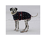 sugar dog Manteau polaire pour chiens  Lovely Norway - 230838-M-NV - 5
