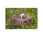 sugar dog Panier pour chiens  Snooze - 230886-M-TO - 4