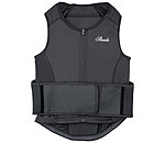 STEEDS Gilet protège-dos  XF Design Butterfly - 340216-KS-S - 2