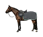 THERMO MASTER Couvre-reins polaire Peaches - 422038-S-CF