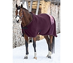 THERMO MASTER Couvre-reins polaire  Rising Sequins - 422171-135-AU - 3
