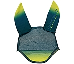 Felix Bühler Bonnet anti-mouches  Colour Splash - 422282-F-GL