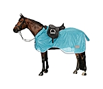 THERMO MASTER Couvre-reins anti-mouches  Allover Dotty - 422287-135-AQ - 2