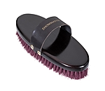 SHOWMASTER Maxi brosse douce - 431632--BO - 2