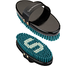 SHOWMASTER Maxi brosse douce - 431632--DC