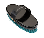 SHOWMASTER Maxi brosse douce - 431632--DC - 2