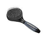 SHOWMASTER Brosse à crins  Gel Touch - 431639--S - 2