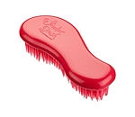 SHOWMASTER Wonder Brush  Soft - 431732--HI - 2