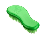 SHOWMASTER Wonder Brush  Hard - 431733--AG - 2