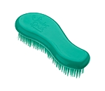 SHOWMASTER Wonder Brush  Hard - 431733--MI - 2
