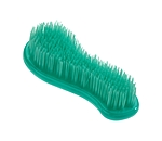 SHOWMASTER Wonder Brush  Hard - 431733--MI - 3