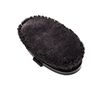 SHOWMASTER Brosse  by HAAS Bella Diva - 431767--S - 3