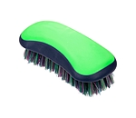 SHOWMASTER Brosse  Flash - 431923--G - 2
