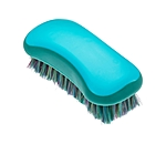 SHOWMASTER Brosse  Flash - 431923--TU - 2