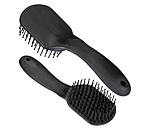 SHOWMASTER Brosse pour crins  Soft - 431958--S