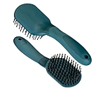 SHOWMASTER Brosse pour crins  Soft - 431958--TI