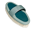 SHOWMASTER Brosse douce  Soft - 431963--TI - 2