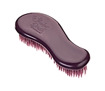 SHOWMASTER Wonder Brush  Soft - 431964--PM - 2