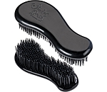 SHOWMASTER Wonder Brush  Hard - 431965--S