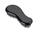 SHOWMASTER Wonder Brush  Hard - 431965--S - 2