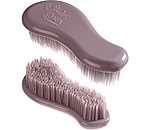 SHOWMASTER Wonder Brush  Hard - 431965--WT
