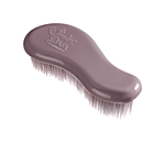 SHOWMASTER Wonder Brush  Hard - 431965--WT - 2